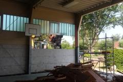Sporthalle_15
