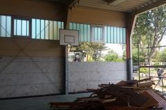 Sporthalle_16