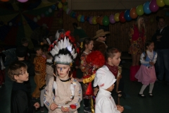 Kinderfasching_2015_10
