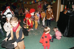 Kinderfasching_2015_12