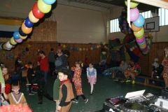 Kinderfasching_2015_15