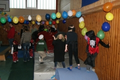 Kinderfasching_2015_06