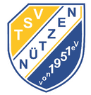 TSV Nützen von 1951 e.V.
