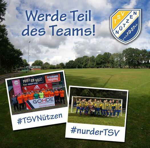 TSV_stellt_sich_neu_auf
